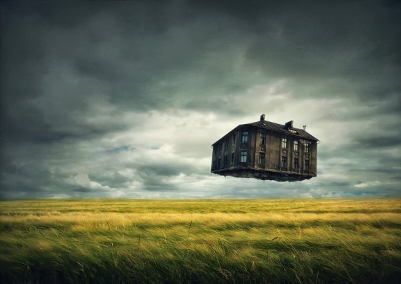 Michael Vincent Manalo III - The Turning Point-001