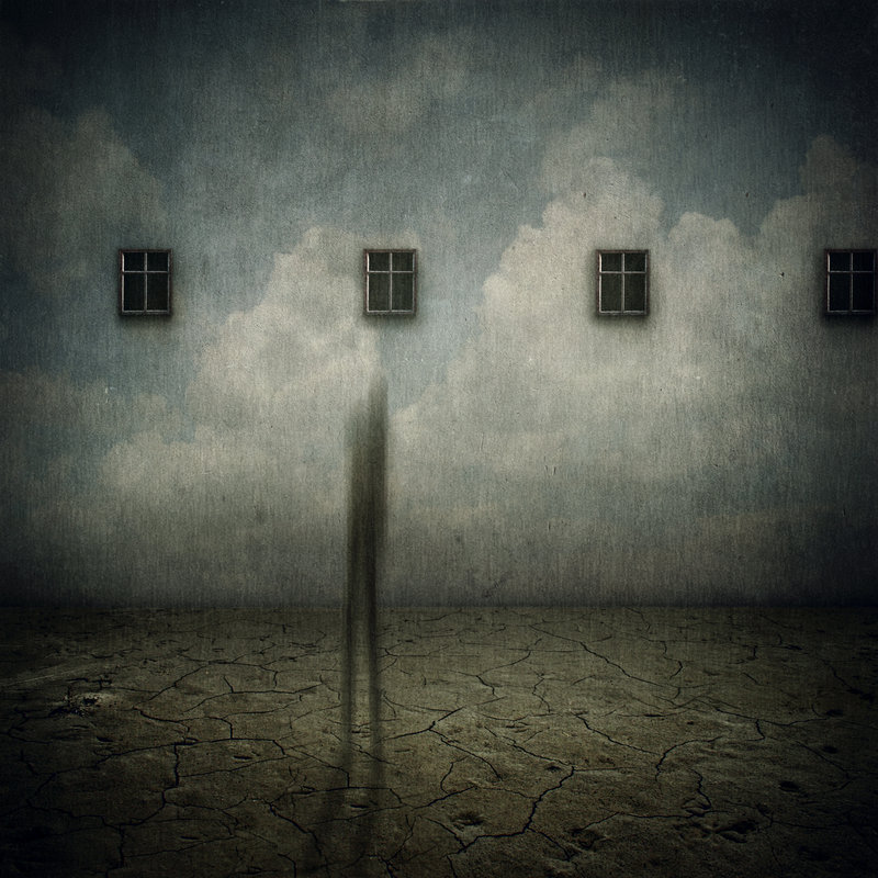 Michael Vincent Manalo VII - Sleep While He Weeps