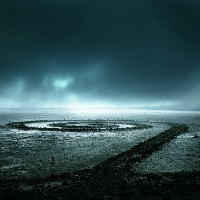 Michael Vincent Manalo VIII - Dead Frontier