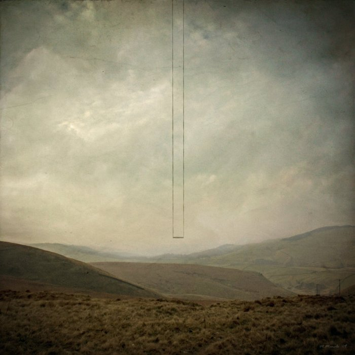 Michael Vincent Manalo X - Secret Society