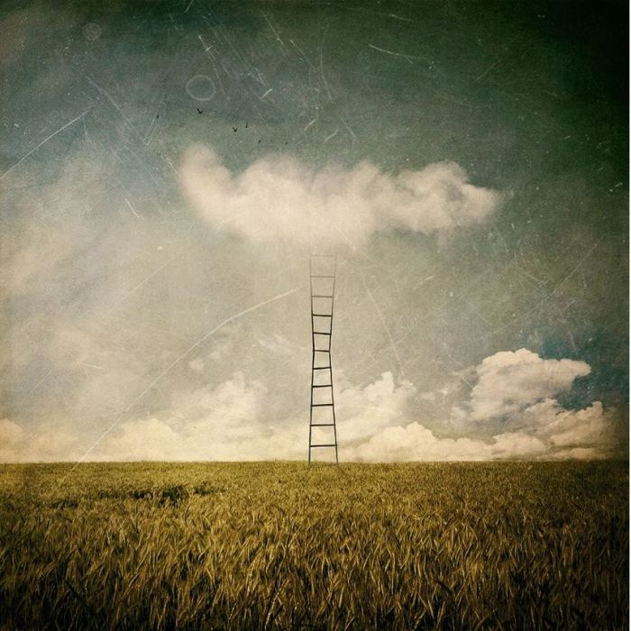 Michael Vincent Manalo XVII - Take Me Home