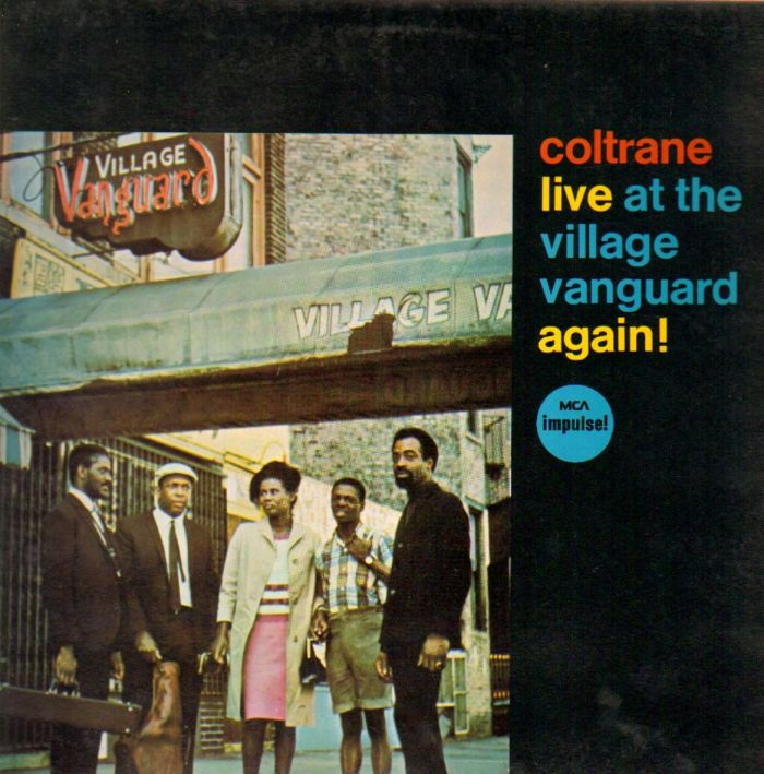john_coltrane-live_at_the_village_vanguard_again