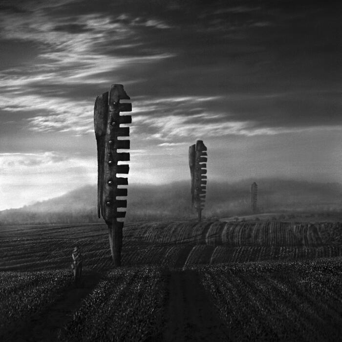 Kleemass VII - Traveller
